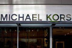 Michael Kors #MichaelKors @Michael Kors