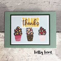 What a Year Memories & More – kelly kent Embossing Folder, Thankful, Stripes, Stamp, Rainbow, Colours, Memories, Projects, Blog