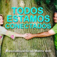 EL CURSO DE LAS OLAS DE MATRIX  NIVELES 1+2 BARCELONA 27/28 FEBRERO MADRID 5/6 MARZO ZARAGOZA 11/12/13 MARZO +INFO http://cursosyeventosmatrix.blogspot.com.es/2015/11/matrix-oc-agenda-de-cursosseminarios.html?m=1 #lasolascuanticas Matrix es una Terapia Cuántica energética que se basa en la física cuántica, que descubrió la existencia de un campo de energía a través del cual se conecta todo lo que existe en el universo.  Mediante Matrix OC® logramos una herramienta eficaz que nos permite camb