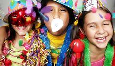 Como surgiu o carnaval header - Tricae