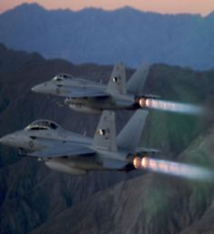 ..._F/A-18EF Super Hornet