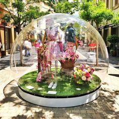 #visualmerchandising Las Rozas Village .  Madrid. Spain