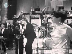 Táncdalfesztivál 1967 Low Music Videos, Nostalgia, Album, Retro, Film, Concert, Youtube, Movie, Film Stock