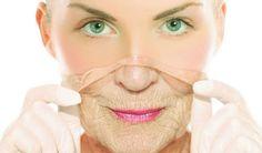 Hábitos que envejecen tu piel.  A continuación te enterarás cuáles son los 6 hábitos que envejecen la piel para evitarlos y tener siempre un cutis terso y suave.