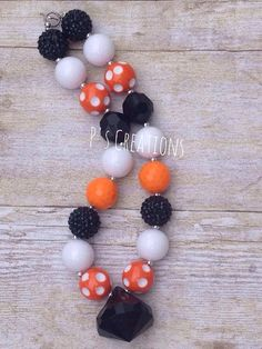 The hottest trend in children is here and why not style with this must have popular childrens accessory. Necklace has been made to inspire Popular