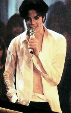 ♥ Michael Jackson ♥ love you much Michael Jackson Hot, Mike Jackson, Jackson Family, Jackson Song, Michael Jackson Wallpaper, Slash, The Jacksons, My Idol, Besties
