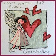 Il dono del cuore 2