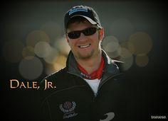 Dale Jr wallpaper