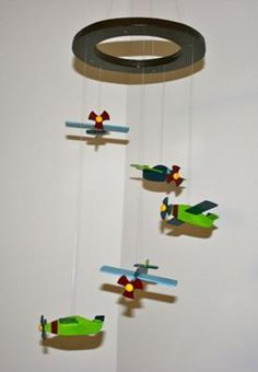 1000 Images About Aviation Themed Nursery On Pinterest