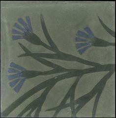 Emery & cie - Tiles - Cement - Examples - Achievements - Un peu Partout - Page 02