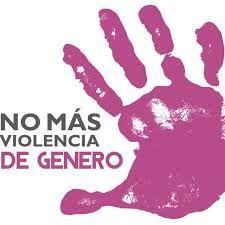 Este Fin De Semana Es La Conmemoración Anual Del Día Internacional De La Eliminación De La Violencia Contra La Mujer La Sociedad Debe Reclamar Polí Okay Gesture