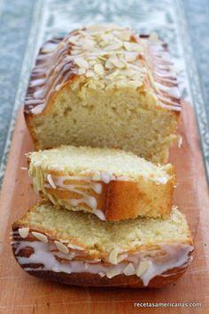 ¿Estás preparada para que todo el mundo hable de tus postres? #recetas #recipes #glaseado #postre #dulce #cocina Sweet Cakes, Sweet Recipes, Cake Recipes, Dessert Recipes, Condensed Milk, Cake Cookies, Cupcake Cakes, Muffins, Plum Cake