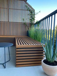 Saint Jean, Deck, Outdoor Decor, Design, Home Decor, Gardens, Garden Landscaping, Atelier, Homemade Home Decor