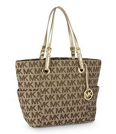 MK MK Mk going for my 3rd one :$ <3   ;]
