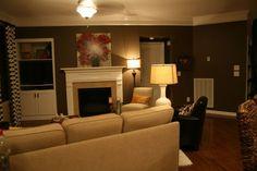 manufactured home interior design - Google Search: