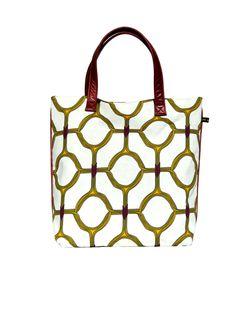 Ojo II Yellow Shopper Bag #africandesign, #africantextiles, #Evasonaike, #africanprints, #africanfashion, #popularpic, #luxury, #africanbag #picoftheday #picture #look #mytrendesire #cool #africandecor #decorating #design #ekoeclipse #Ojo