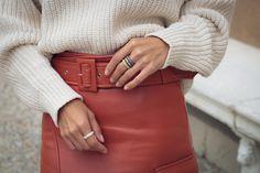 ELISABETH HABIG   INDIVIDUELLE EHERINGE   VERLOBUNGSRINGE   SCHMUCKDESIGN   ZEITGENÖSSISCHER SCHMUCK   WIEN Pullover, Stacking Rings, Contemporary Jewellery, Jewellery Designs, Sweaters, Sweater, Stackable Rings
