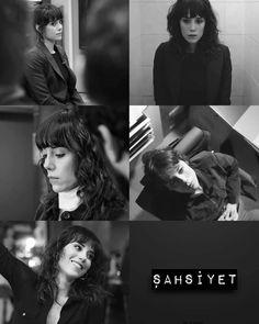 #şahsiyet • Instagram photos and videos
