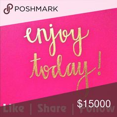 🎈Follow Game🎈 ☀️Follow Game Rules 👙.                                               1. Follow Me!!!!!!                                                        2. Like this post!!                                                      3. Follow everyone that has liked this post!!         4. SHARE, SHARE, SHARE!!!!!!!!                              👛tag your posh friends too!! Bags