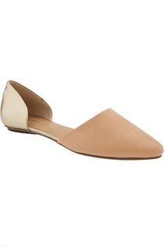 venta caliente Zapatillas Mujer Nike Air Max 1 Jewel Pack