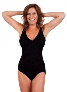 8433aaff5b Chlorine Resistant Swimwear - Polyester Swimsuits. Chlorine Resistant  SwimwearOne Piece SwimsuitWomen s ...