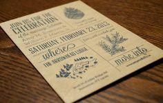 amy-billys-wedding-celebration-invitation from FPO
