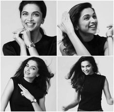 Elegant smile of Deepika Padukone Deepika Ranveer, Deepika Padukone Style, Ranveer Singh, Indian Celebrities, Bollywood Celebrities, Bollywood Actress, Bollywood Stars, Bollywood Fashion, Dipika Padukone