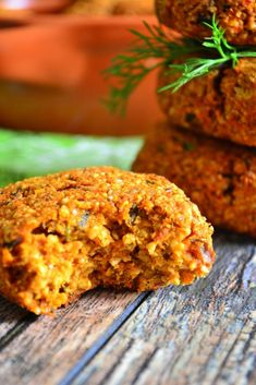 Tofu, Banana Bread, Muffin, Food And Drink, Lose Weight, Vegan, Breakfast, Desserts, Recipes