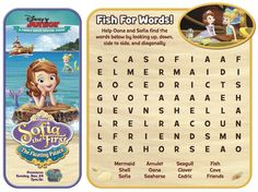 #Sofia the First Coloring Pages and Crafts