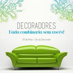 ALEGRIA DE VIVER E AMAR O QUE É BOM!!: DIÁRIO ESPIRITUAL #134 - 30/05 - Sabedoria
