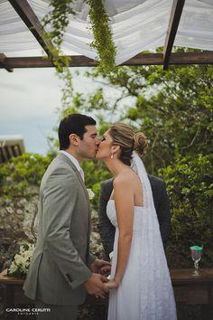 Berries and Love - Página 44 de 148 - Blog de casamento por Marcella Lisa