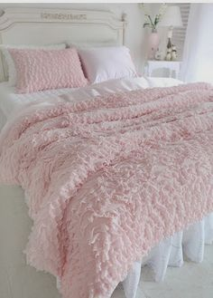 pretty pink things to buy - Google Search