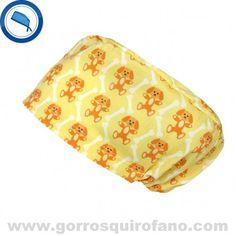 http://www.gorrosquirofano.com/producto/gorros-cirugia-veterinaria-perritos/ Gorros cirugia veterinaria perritos