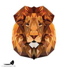 LEO by Hesham Mohamed Adel - Daily Inspiration