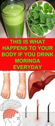 Noriega es buena para la Salud