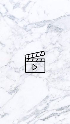 The Production Icon Instagram Logo, Instagram Design, Instagram Tips, Instagram Feed, Phone Screen Wallpaper, Wallpaper Iphone Cute, Instagram Story Template, Instagram Story Ideas, Tumblr Wallpaper