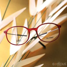 Eyewear Photography
