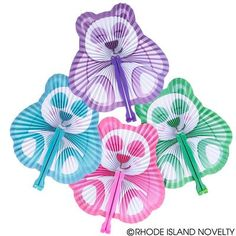 http://www.rinovelty.com/ProductDetail/CAFANPA_10--PANDA-FOLDING-FAN
