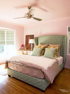 Coziest Beds Ever