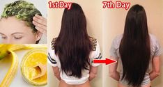 DRINK THIS WATER AND YOU'LL LOSE 12 POUNDS OF BELLY FAT IN JUST 2 WEEKS – Let's Tallk