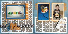 Heather's Paper Playroom: September Team Blog Hop