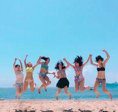Make your beach experience memorable at #TheTanjungBenoaBeachResortBali!  Picture by: @kiii_12 #TheTanjungBenoa #TheTaoBali #Bali