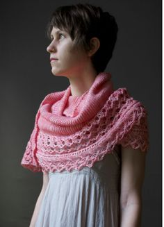 ... Crocheted Projects on Pinterest Hand dyed yarn, Subscription boxes