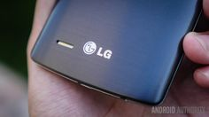 8 Common problems with the LG G3 and how to fix them