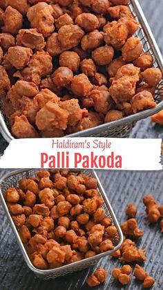 Snack Mix Recipes, Spicy Recipes, Cooking Recipes, Kulfi Recipe, Chaat Recipe, Pakora Recipes, Paratha Recipes, Vegetarian Snacks, Healthy Snacks