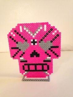 Sugar Skull -Customizable (Cake Topper, Wedding, Table Numbers, Centerpiece, Halloween)