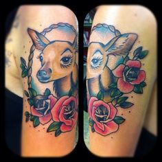 1000 ideas about doe tattoo on pinterest tattoos tattoo ink and river tattoo. Black Bedroom Furniture Sets. Home Design Ideas