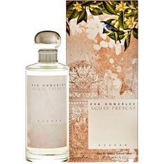 Looking for a new perfume this winter? Here are the most glamorous perfumes for lady to make sure you smell fabulous at your upcoming party. Bath Body Works, Diy Perfume Recipes, Flowerbomb Perfume, Perfume Fahrenheit, Perfume Invictus, Hermes Perfume, Essential Oil Perfume, Essential Oils, Best Fragrances