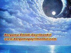 İzmir Aliağa şakran da satılık deniz manzaralı denize yakın köşe arsa 280 m2