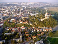 List of cities and towns in Slovakia Monuments, List Of Cities, Central Europe, Bratislava, Czech Republic, Prague, Places Ive Been, Cool Pictures, Dolores Park
